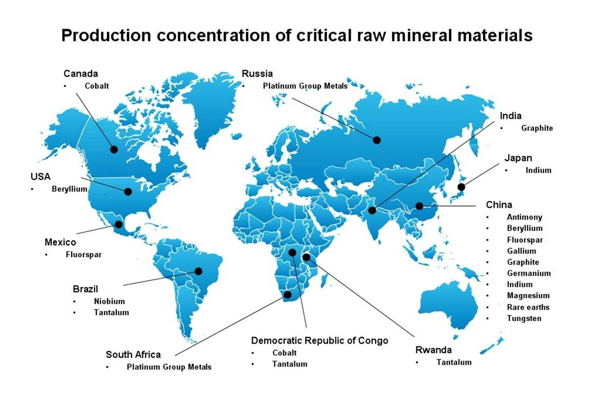 mineral based industry What are agro-based industries a: quick answer mineral-based industries use any mineral, element or rock extracted from the ground that has potential value.