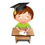 Развивающие приложение для детей